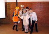 Школа Айрис, фото №3